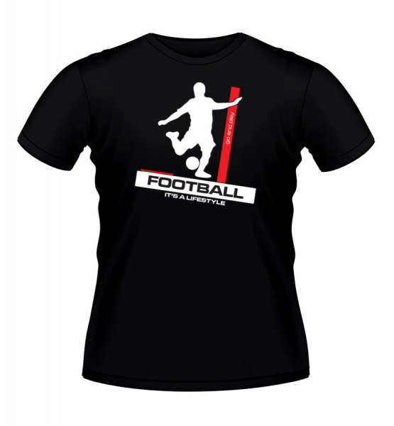 Koszulki z nadrukiem - koszulki z nadrukami