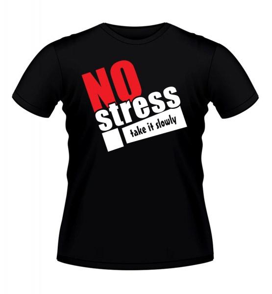 Koszulki z nadrukiem - koszulki z nadrukiem