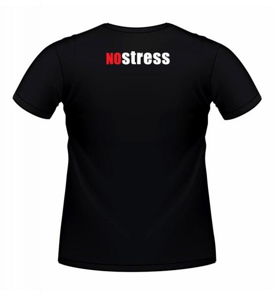 Koszulki z nadrukiem - druk na koszulkach