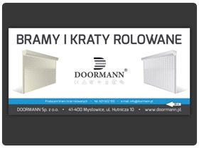 Tablice reklamowe Chorzów, Bytom, Katowice, Mysłowice