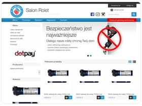Sklep internetowy Chorzów, Bytom, Mysłowice