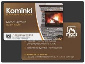 biznes karta chorzów, bytom, Mysłowice