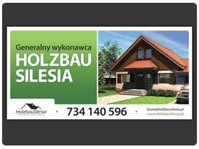 Banner reklamowy, Chorzów, Katowice, Mysłowice, Bytom